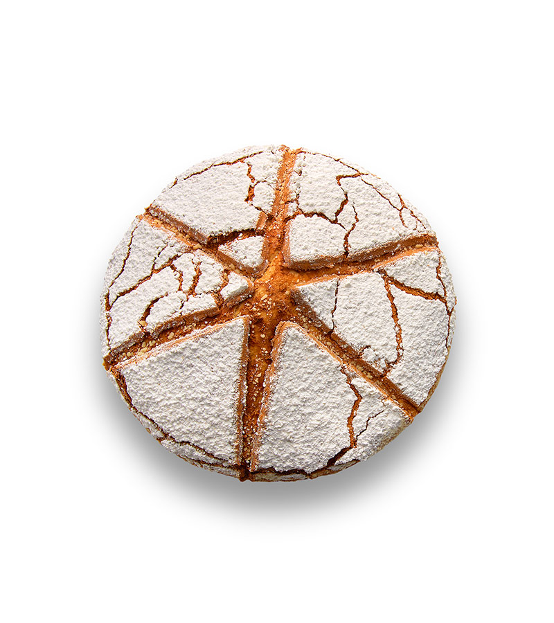 galette-hollandaise
