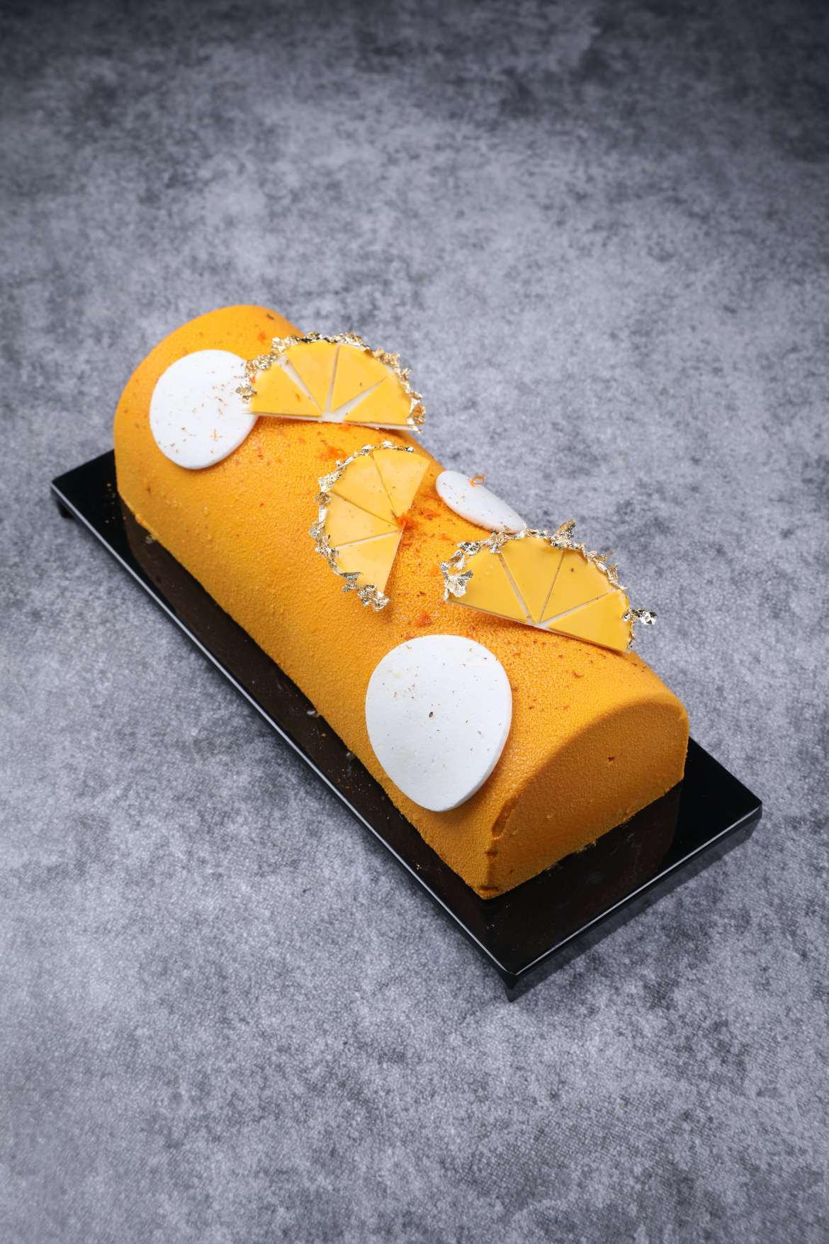 orange cannelle (2)