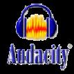 Audacity