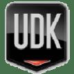 UDK development kit