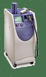 Laser Hair Removal (Candela Alexandrite)