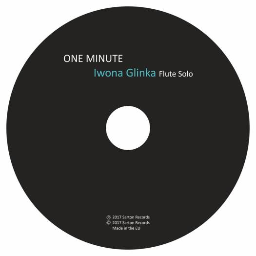 cd_one-minute_4