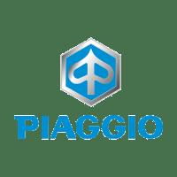 piaggio_200