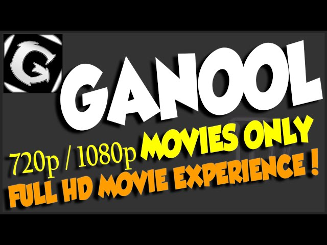 Watch 720p 1080p hd movies on kodi spmc xbmc with ganool movie watch 720p 1080p hd movies on kodi spmc xbmc with ganool movie addon by entertainment repo reheart Image collections