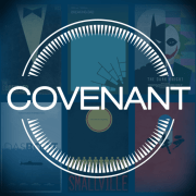 How to install Covenant KODI