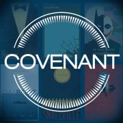 How to install Covenant KODI