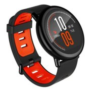 XIAOMI HUAMI AMAZFIT ENGLISH VERSION