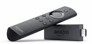 Firestick amazon fire tv stick