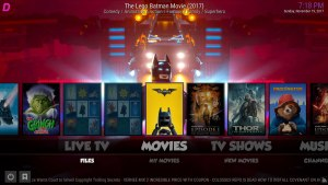Boom-Shakalaka-Base-KODI-17-Movies