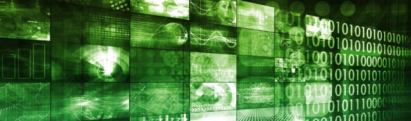 Aussie Federal Court Orders ISPs to Block Pirate IPTV Service