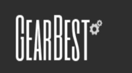 Gearbest Coupons To Not Miss
