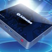 Alfawise T1 Mini PC