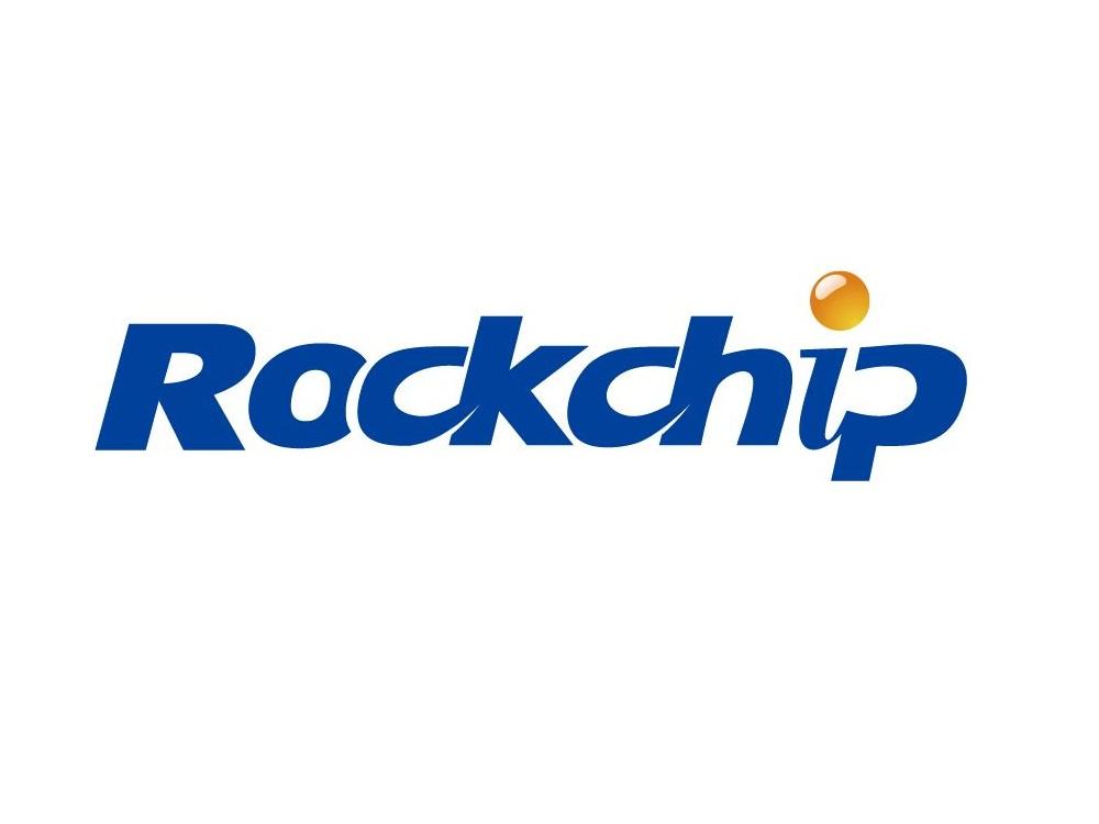 Rockchip Sd Firmware