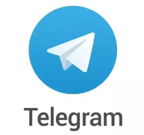 Filelinked telegram group