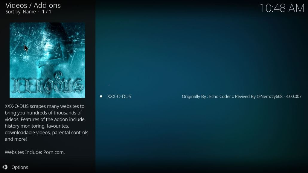 How-to-install-XXX-O-DUS-on-KODI