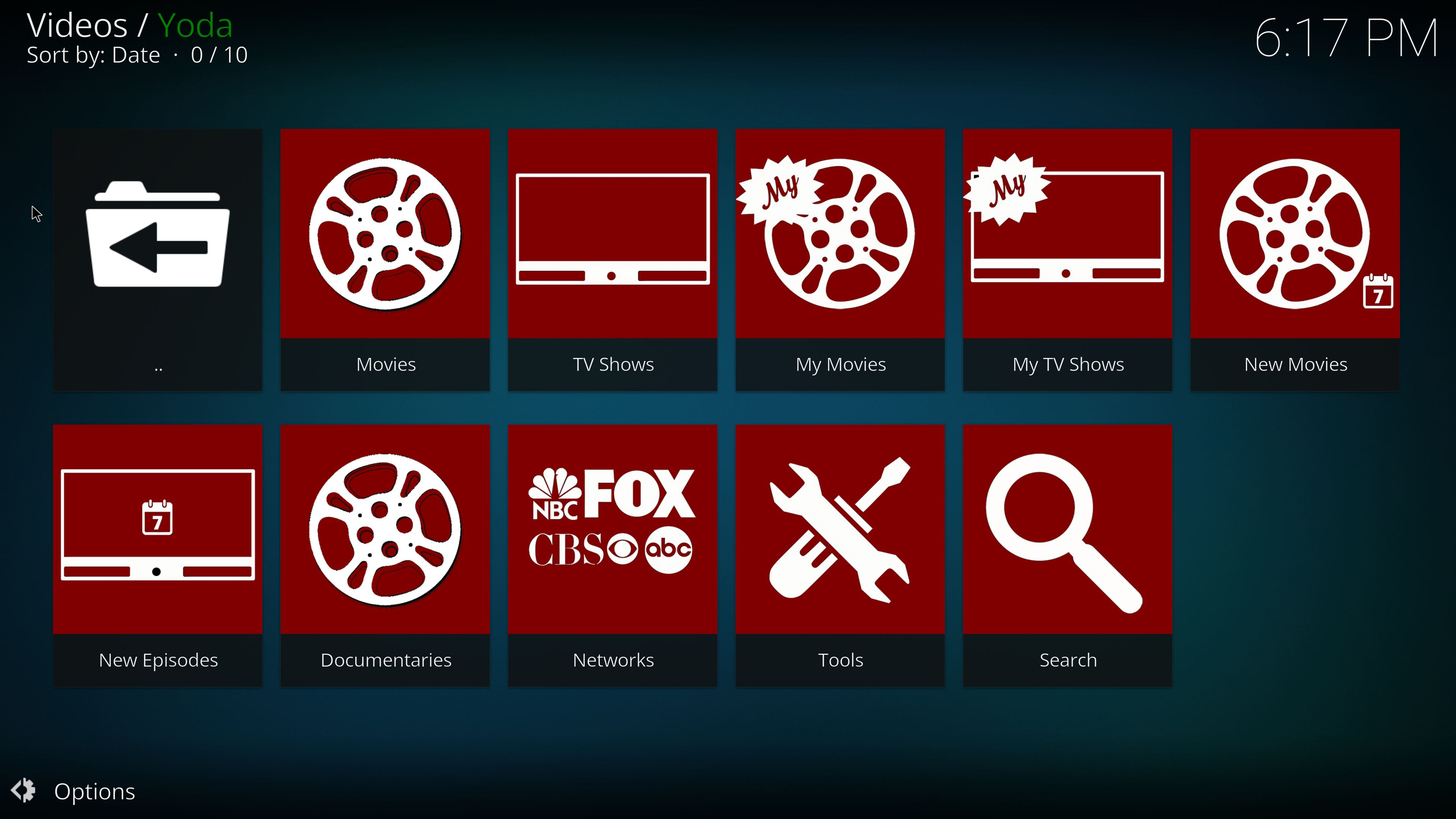 fox vpn handler apk download