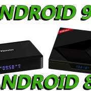 Android-9-Android-8.1-TV-Boxes