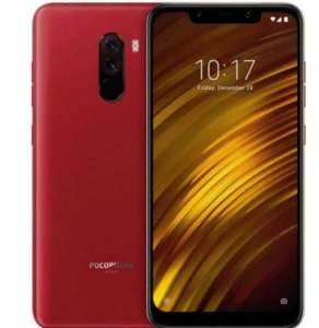pocophone F1 Coupon