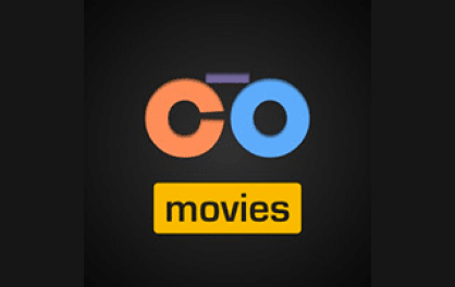 Best streaming apps cotomovies