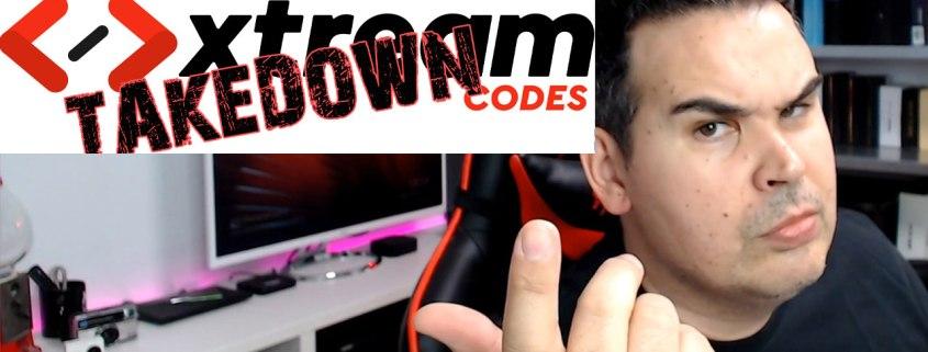 Xtreme-Codes-Takedown