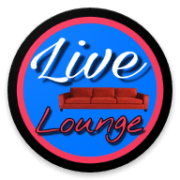 live lounge apk download