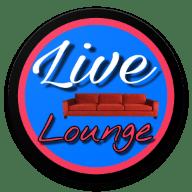 live lounge apk download