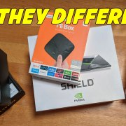What's The Difference Between Android TV, Android TV Box & Fire TV