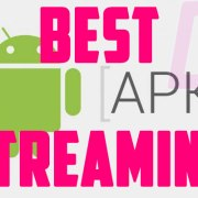 BEST Streaming Apk 2020
