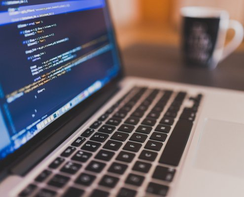 3 Ways To Save Money During The Software Development Process