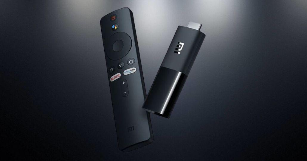Xiaomi Mi TV Stick Sale