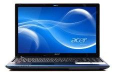SEO – Защо трябва да купим Acer от www.Notebook.bg?