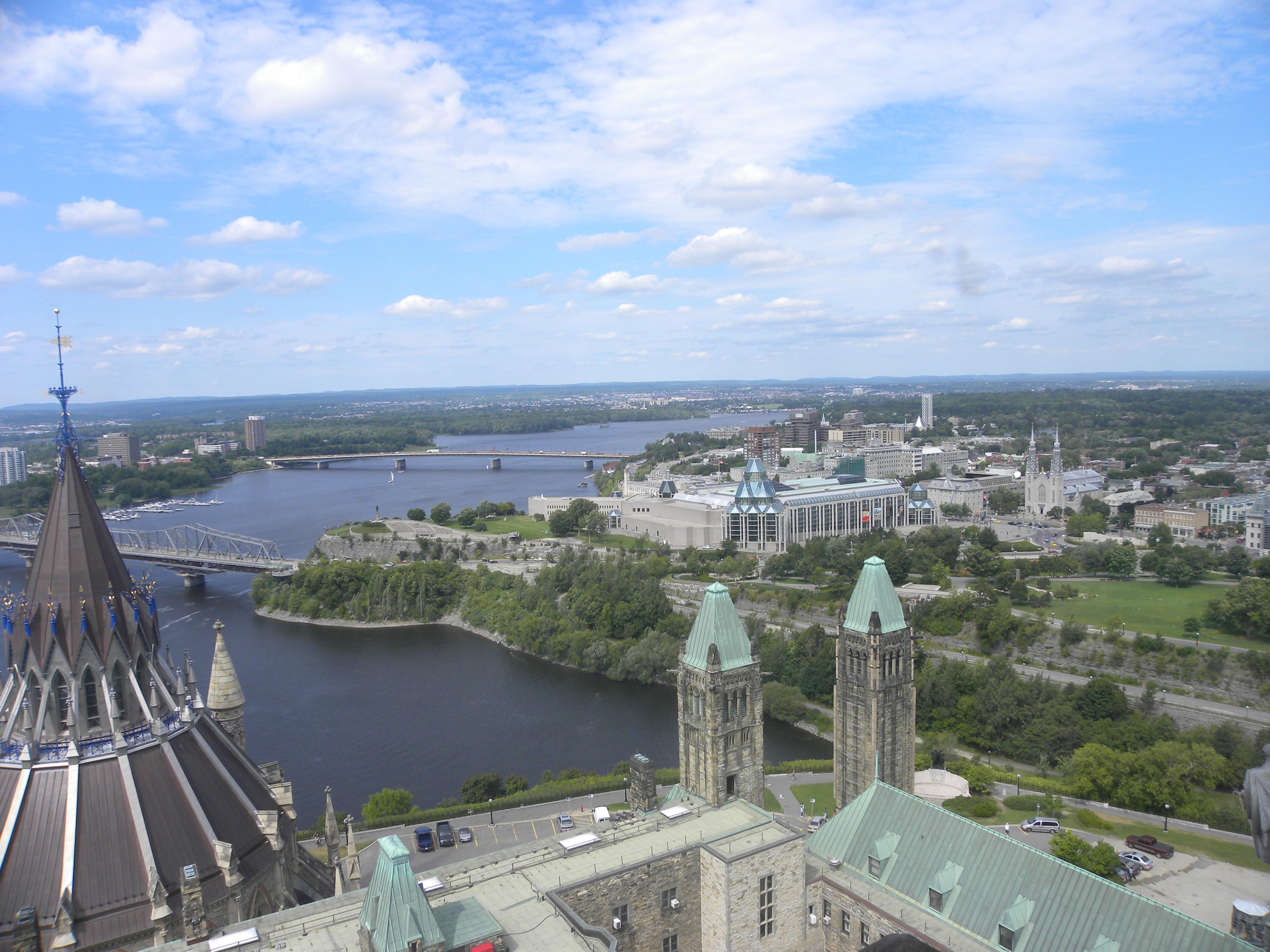Ottawaview