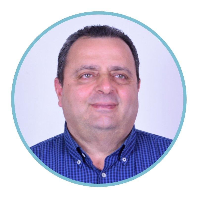 Claudio Bignami (DIMMI)