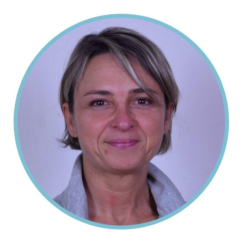 Elisa Sandri (DIMMI)