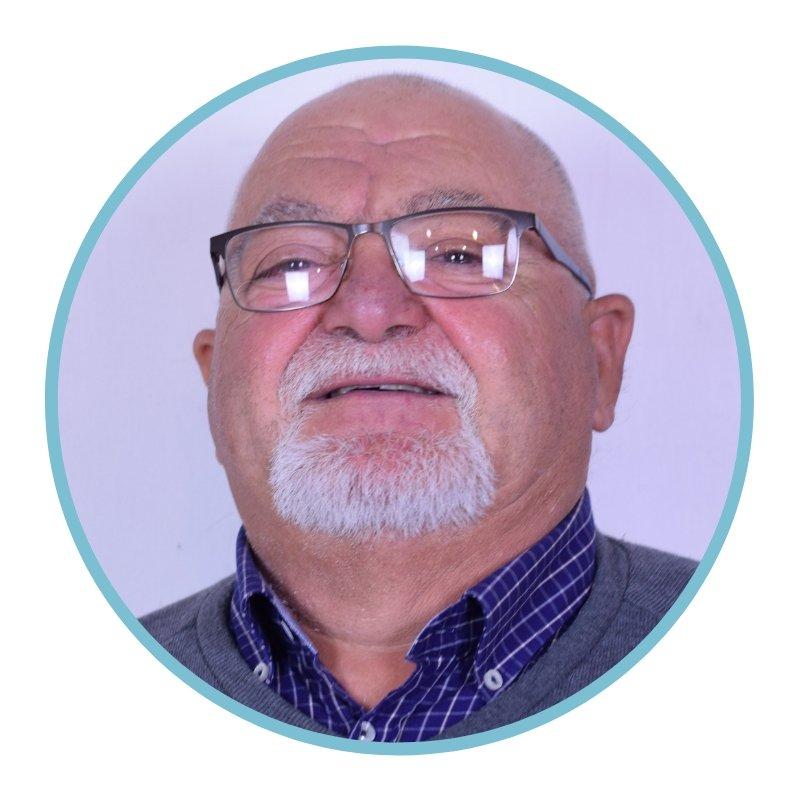 Luciano Macchiavelli (DIMMI)