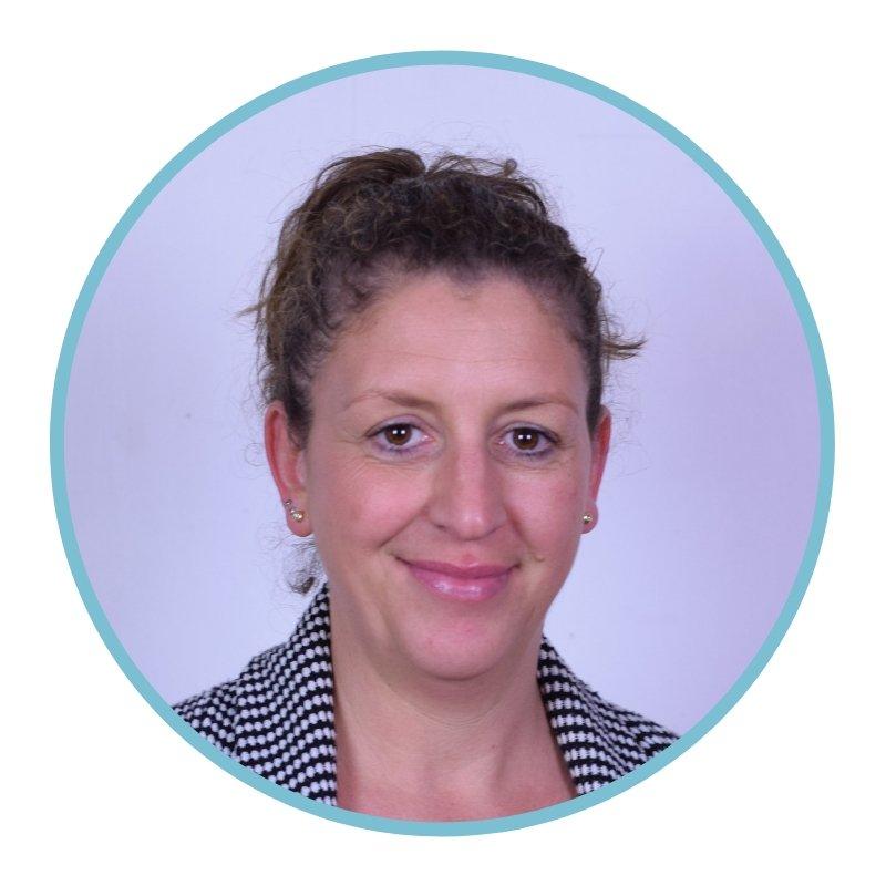 Sara Cruciani (DIMMI)