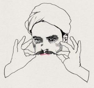 dess_peigne_moustache-300x283