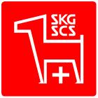 SKG_weiss_auf_rot_3