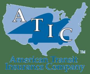 American Transit