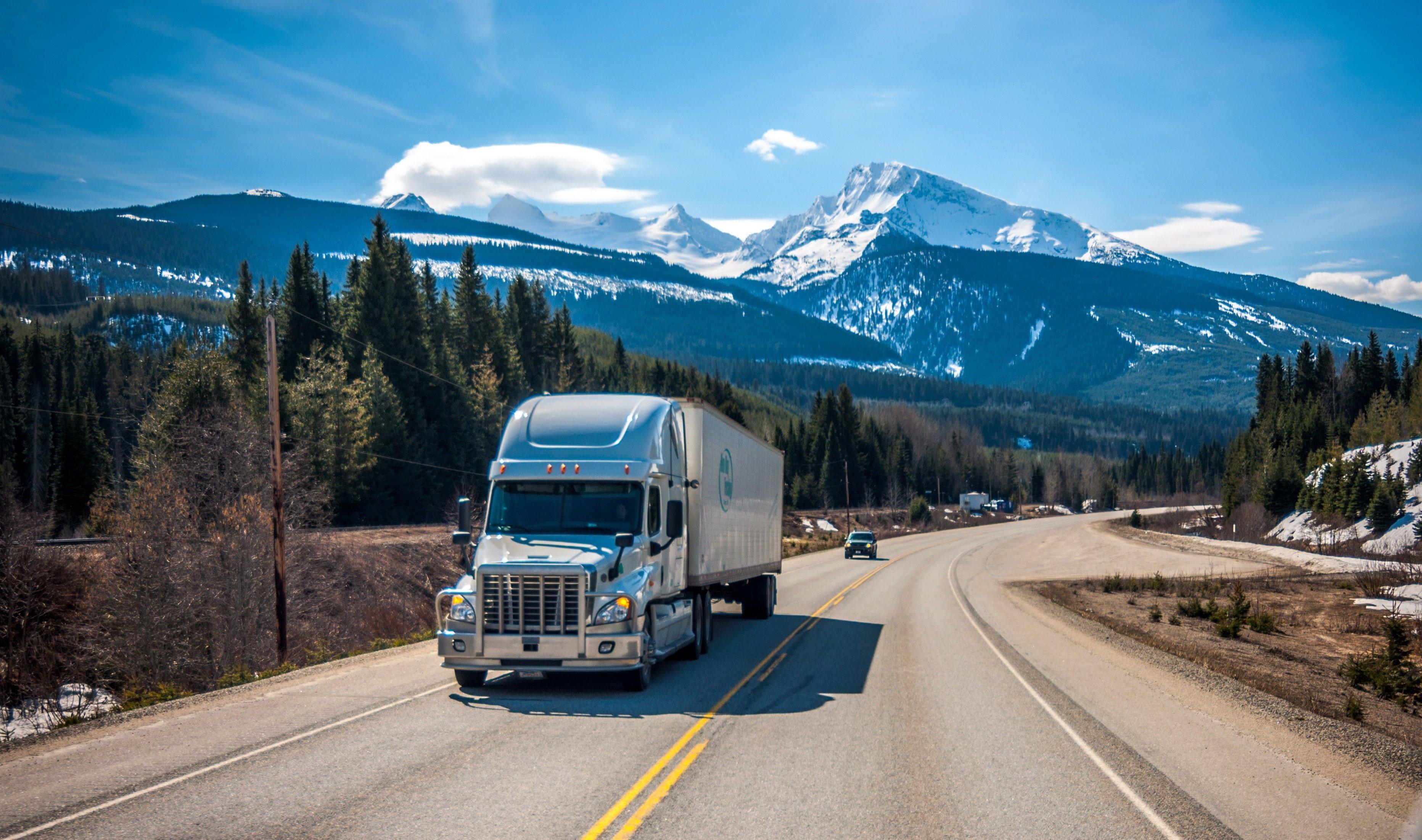 Transportation Insurance - Dimor