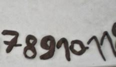 45599-ce91cea1ce99ce98ce9cce9fce99cea0ce9bce91cea3cea4ce95ce9bce99ce9dce9719_blog