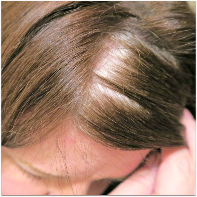 Gray roots between hair color can be a thing of the past if you know what products to use.