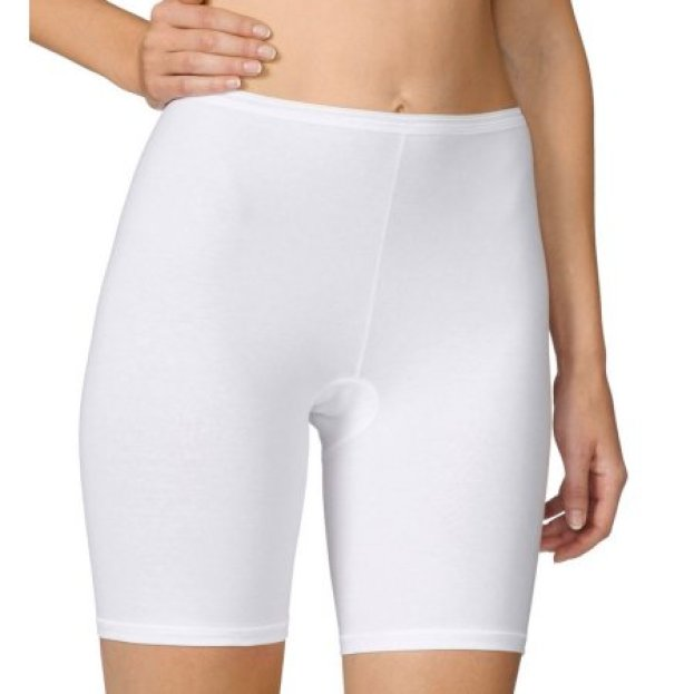 Anti-chafing cotton underwear / Eliminate Chub Rub / Underwear for Fuller Figures