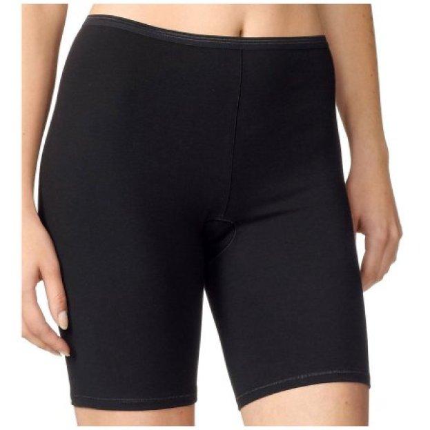 Anti-chaffing Cotton Underwear for Full Figures / Full Figure Underwear / End Chub-Rub