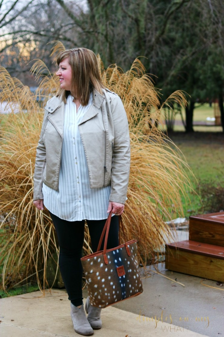Fashion over 50 | Curvy Fashion | Everyday Style