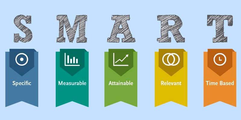 smart-diagram