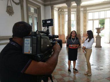 Entrevista Record_22.03 com Eliene Diniz (6)