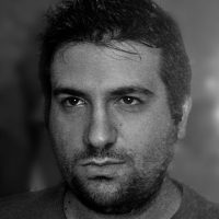 Aris_Kandiliotis_profile_hd