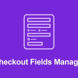 JUAL Easy Digital Downloads Checkout Fields Manager Addon