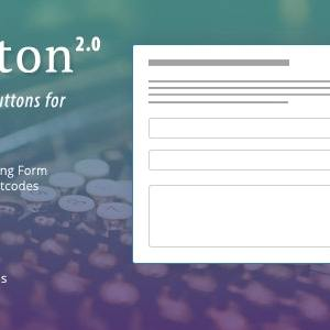 JUAL Floatton - WordPress Floating Action Button with Pop-up Contents for Forms or any Custom Contents